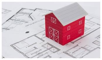 建築工事は三隣亡はさけます。