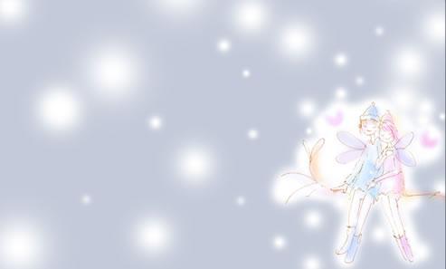 妖精の夢は思わぬ臨時収入がの夢です。